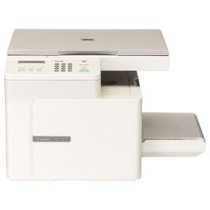 Canon imageCLASS All-In-One Printer D320