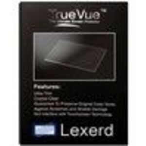 Lexerd - LG Optimus S TrueVue Crystal Clear Cell Phone Screen Protector (894685189859) Screen Protector kit