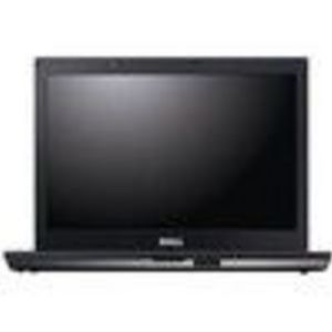 "Dell Latitude E6410 Notebook PC - Intel Core i5 i5-520M Dual-core 2.40 GHz - 3 MB - 14.1"" Active Mat (4689011)"