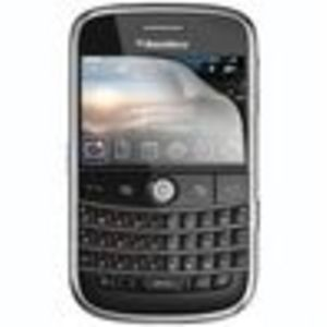 OtterBox Blackberry 9000 Bold Screen Protector -Part# KIT249