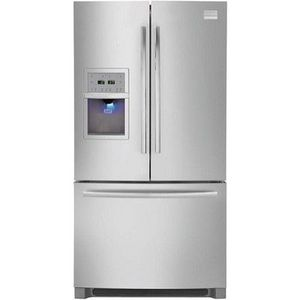 Frigidaire (Bottom Freezer French Door Refrigerator FPHB2899L