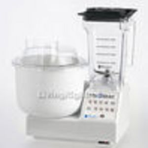 Blendtec Mix N' Blend II Single-Speed Blender