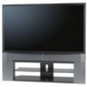Toshiba 56HM195 56 in. HDTV DLP TV