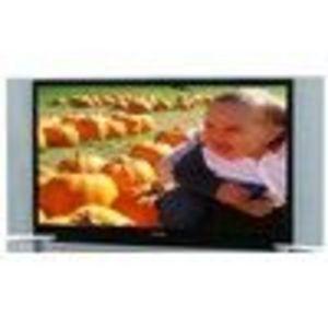 Toshiba 52HM95 52 in. HDTV DLP TV