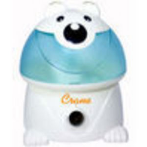 Crane Heating and Air Conditioning Panda EE-3189 1 Gallon Humidifier