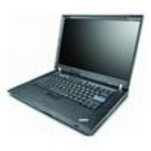 Lenovo ThinkPad R61e PC Notebook