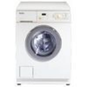 Miele Super Novotronic W 1986 Front Load Washer
