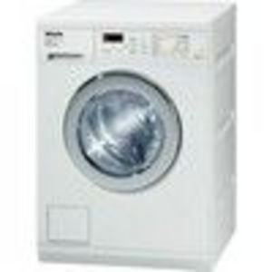 Miele Softronic W 5922 Washer
