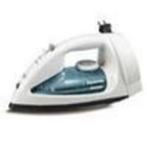 Panasonic NI-530R Iron with Auto Shut-off