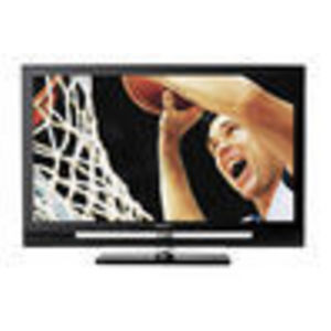 Sony Bravia KDL-40V4150 40 in. HDTV LCD TV