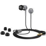 Sennheiser Earbuds Headphones