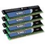 Corsair CMX8GX3M4A1333C9 4 x 2GB DDR3 SDRAM Memory 8 GB (1229579000)