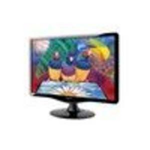 ViewSonic VA2231w 21 inch Monitor