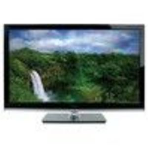 ViewSonic VT1900LED 19 in. LCD TV