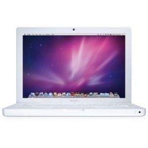 Apple MacBook 13.3 in. Mac Notebook