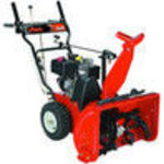 "Ariens Consumer Two-Stage (24"") 6-HP Snow Blower"