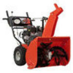 "Ariens Prosumer ST27LE (27"") 249cc Two-Stage Blower - (Ariens)"