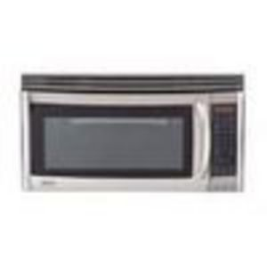 Kenmore 80822 / 80823 / 80824 /80829 1500 Watts Convection / Microwave Oven