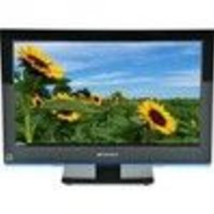 Sansui SLED2280 22 in. LCD TV