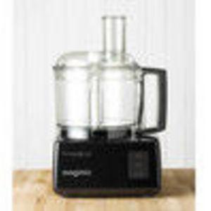Magimix 5150 16 Cups Food Processor