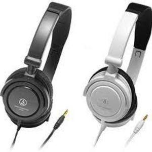 AudioTechnica -