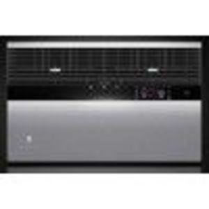 Friedrich SS14M10 Air Conditioner