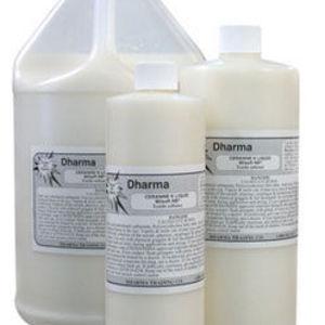Dharma Trading Milsoft Professional Textile Softener