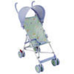 SAFETY 1ST Disney Umbrella Stroller
