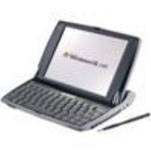 Psion NETBOOK PRO 3000 Pocket PC