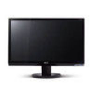 Acer P235H LCD Monitor