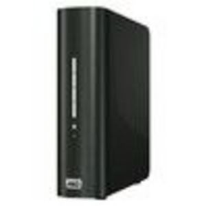 Western Digital My Book for Mac WDBAAG0020HCH 2 TB External - Retail WDBAAG0020HCH-NESN USB 2.0 Hard Drive