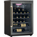 Haier HVF024BBG (2.83 cu. ft.) Wine Cooler