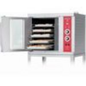Vulcan VC4ED Electric Oven