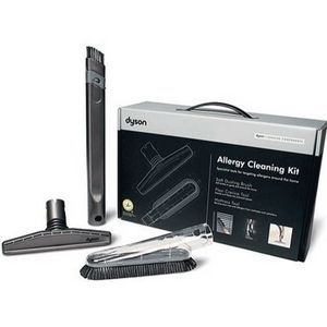 Dyson Allergy Cleaning Kit