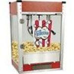 Paragon 1104800 Popcorn Maker