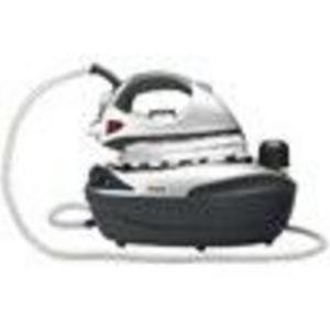 Euro-Pro G6200 Iron