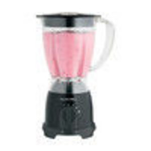 Hamilton Beach 58131PH 8-Speed Blender