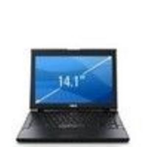 Dell Latitude E6400 (883585955558) PC Notebook
