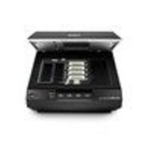 Epson V600 Flatbed Scanner