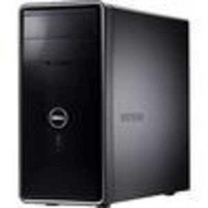 Dell (I570-) PC Desktop
