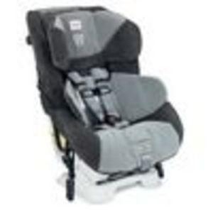 Britax Boulevard CS Cover & Pad Set - Davenport Car Seat Accessories