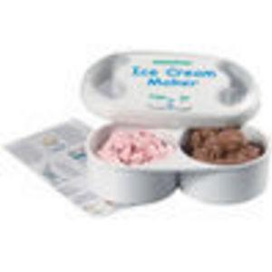 Sassafras (22217) Ice Cream Maker