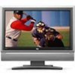 in. LCD TV