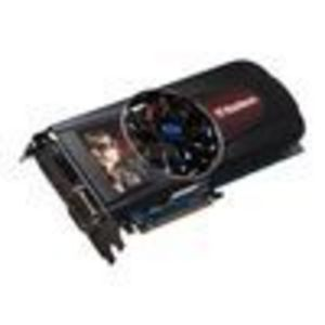 Sapphire RADEON HD 5870 (Cypress XT), (1 GB) PCI Express Video Card