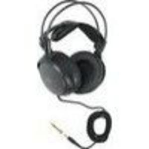 Audio-Technica ATH-A500 Headphones