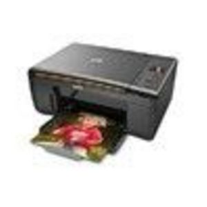 Kodak 8946139 All-In-One InkJet Printer