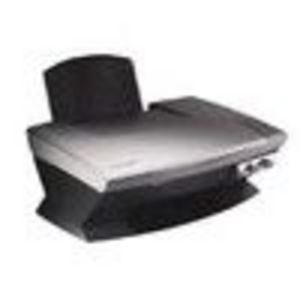 Lexmark All-In-One Printer P3150