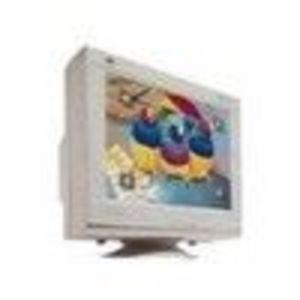 ViewSonic PF790 19 inch CRT Monitor