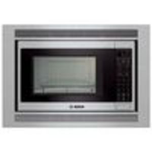 Bosch 800 HMB8050 1000 Watts Convection / Microwave Oven