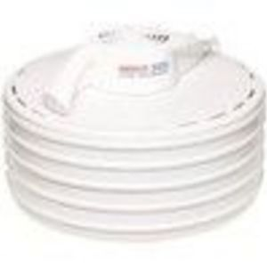 Nesco American Harvest FD-37 400 Watt Four Tray Dehydrator